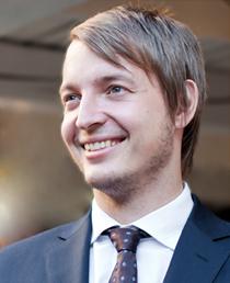 Andrius Biceika