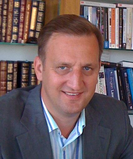 Giedrius Steponkus
