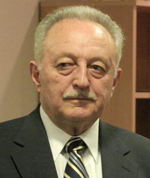 Romualdas Kozyrovičius