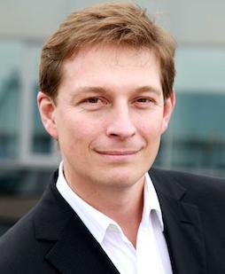 Søren Fink-Jensen